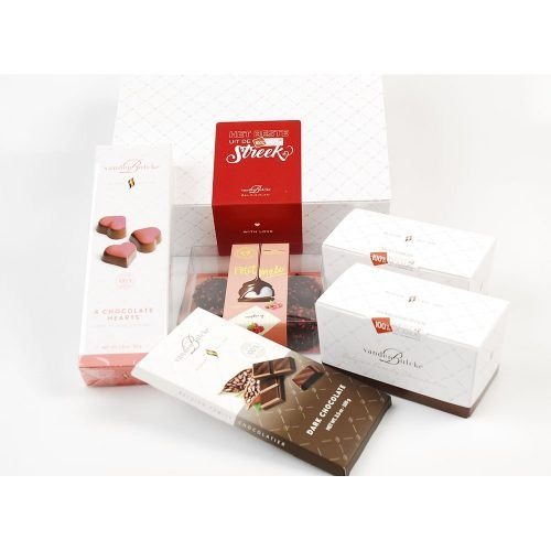 Streekproduct box