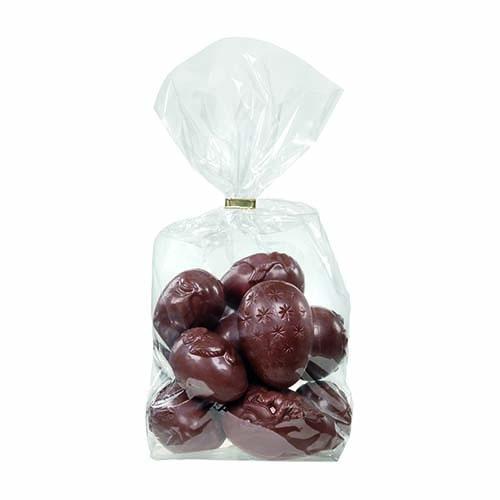 Paaseieren - melkchocolade - online kopen - Vandenbulcke
