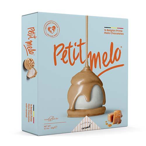 Petit Melo caramel
